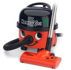 Henry-Extra-Vacuum-Cleaner-240v-Red-0