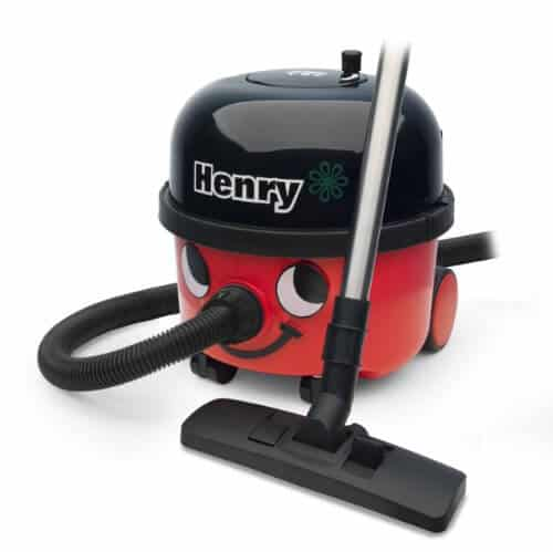 Review Of Henry Hoover The Uk S Famous Vacuum Smart