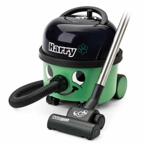 Henry Hoover Range Detailed Reviews Amp Price Comparisons