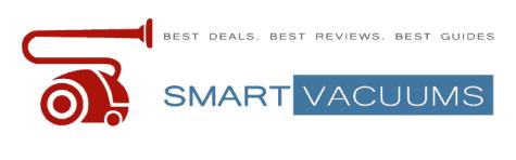 Smart Vacuums