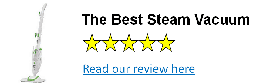 Best Prices Available Review Of Harry Hoover