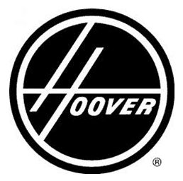 Hoover Vacuum Range