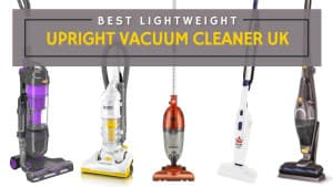 Best-Lightweight-Upright-Vacuum-Cleaner-UK