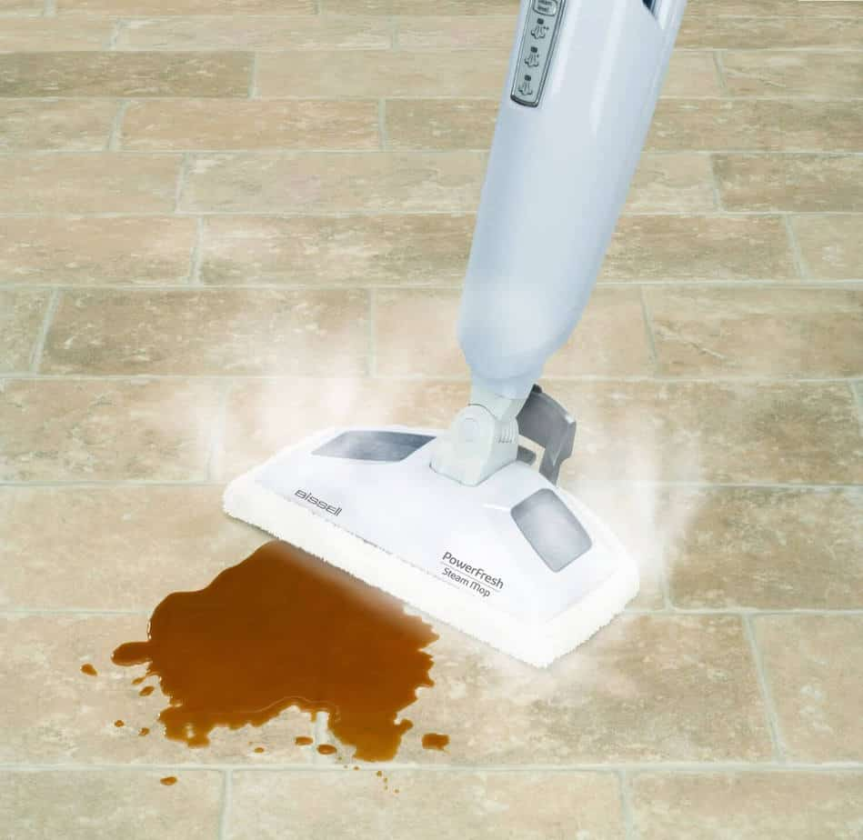Review Bissell 2562e Featherweight Vacuum Cleaner Smart