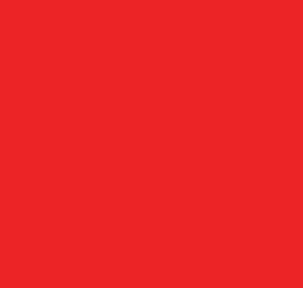 Hoover_Logo