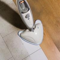 Vax Steam Mop 2S2-cleanning 2