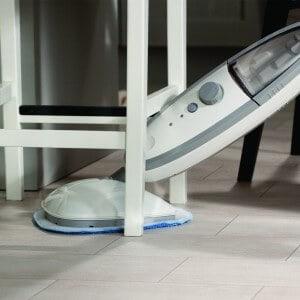 Vax Steam Mop 2S2-cleanning 3