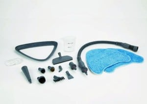 Vax Steam Mop S7-parts