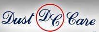 DustCare Logo
