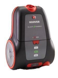 Hoover TSE0100