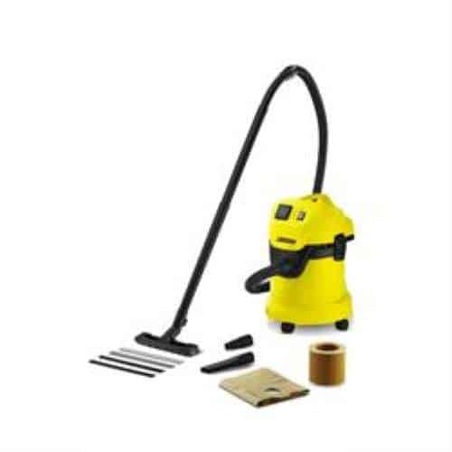 Karcher MV3 P Wet and Dry Multi-Purpose DIY Vacuum