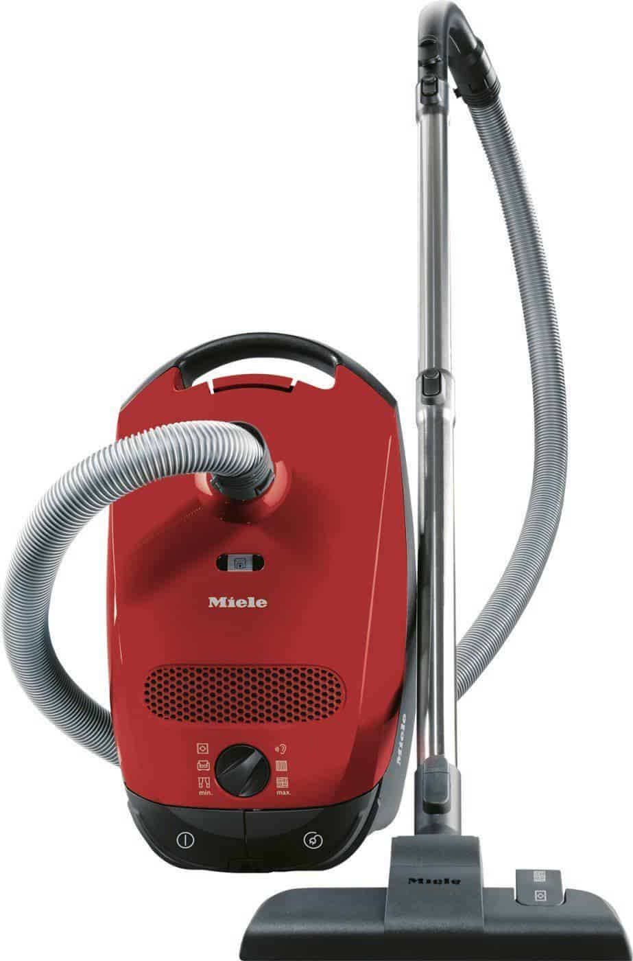 Miele C1 Junior Powerline