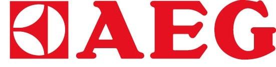 Αποτέλεσμα εικόνας για aeg logo