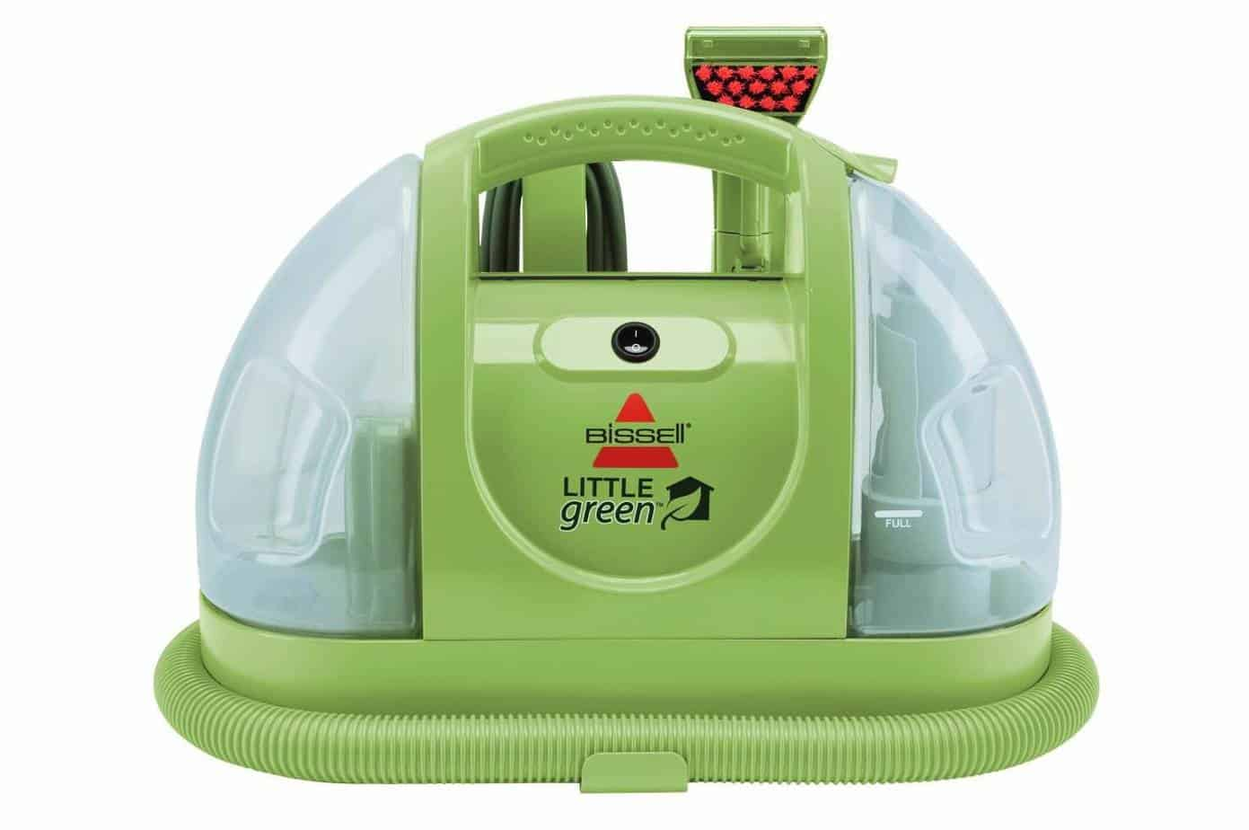 Best Handheld Carpet Cleaner Top Uk Portable Washers Reviewed