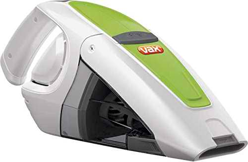 Vax H86-GA-C 12V