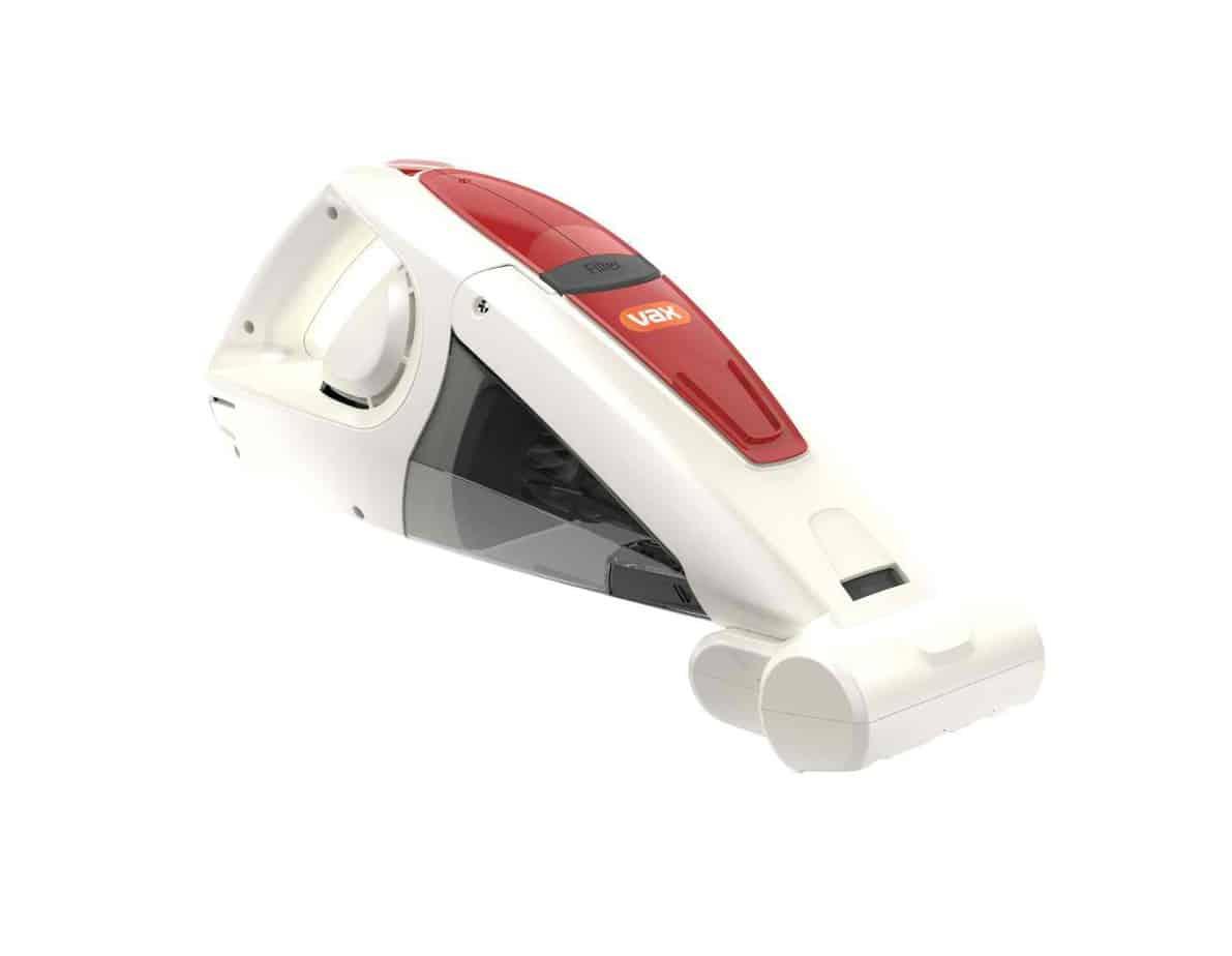 Vax H86-GA-P - Pet Handheld