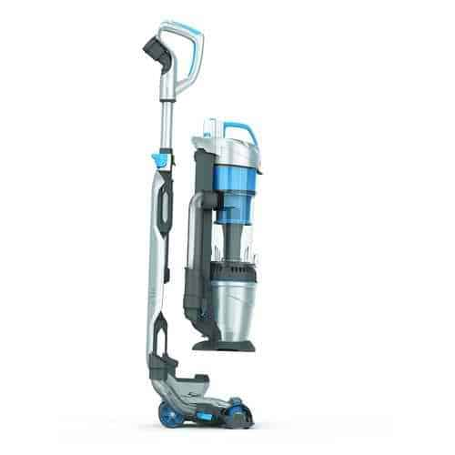 Top 10 Best Vacuum Cleaners For Pet Hair 2016 Guide