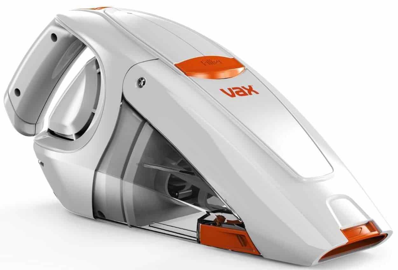 Best Handheld Vacuum Cleaners 2017 Uk Review Guide