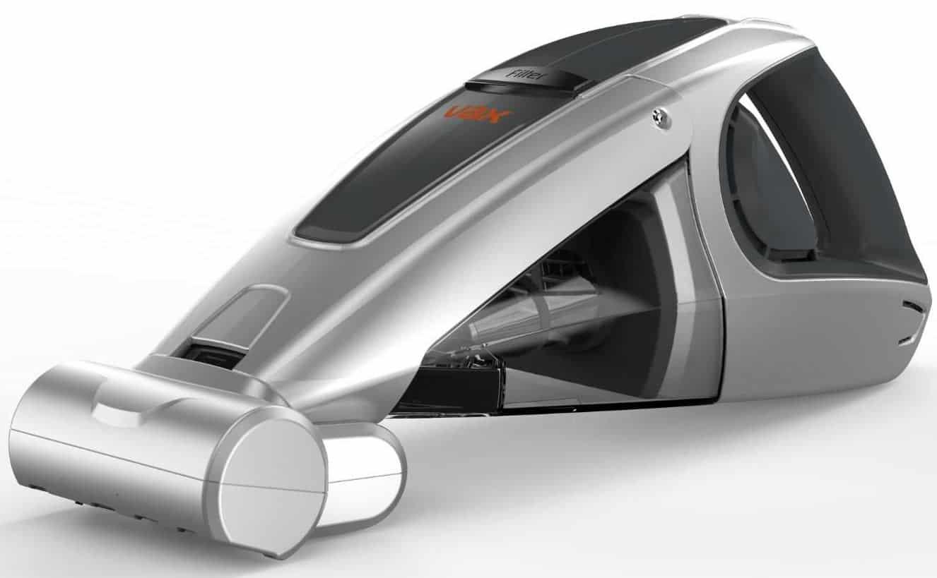 Best Handheld Vacuum Cleaners 2016 Best Prices