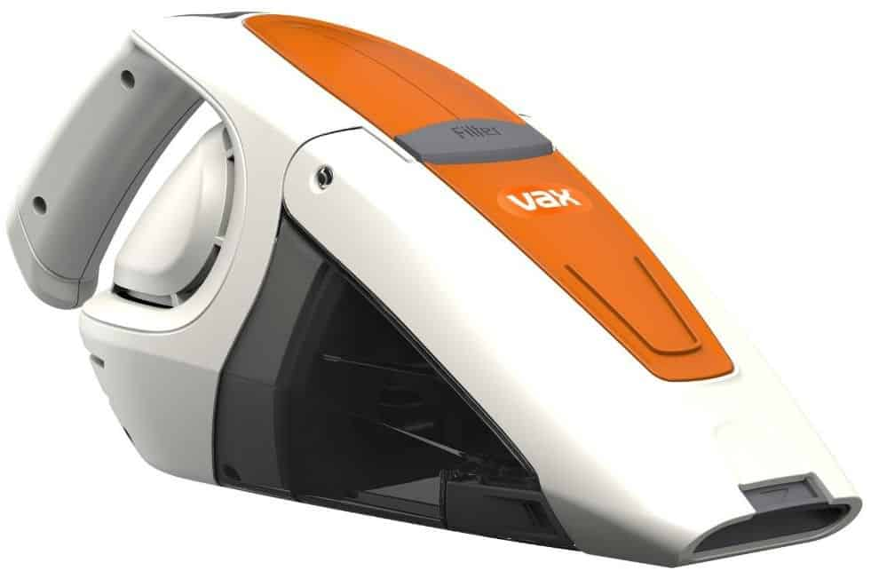 Vax Gator H86-GA-B