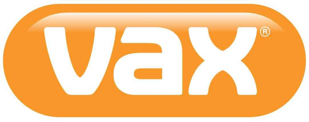 vax cordless slim vac instructions