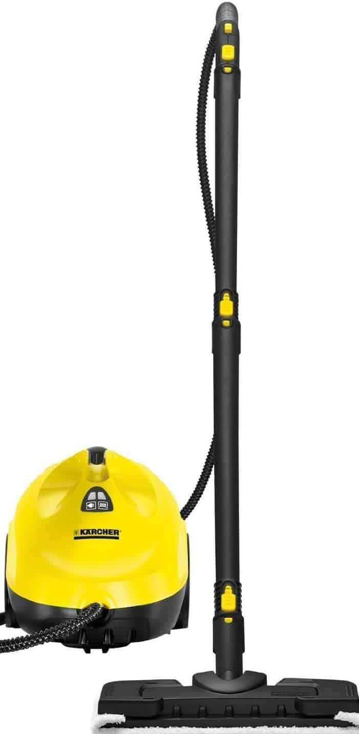 Kärcher SC2 Steam Cleaner