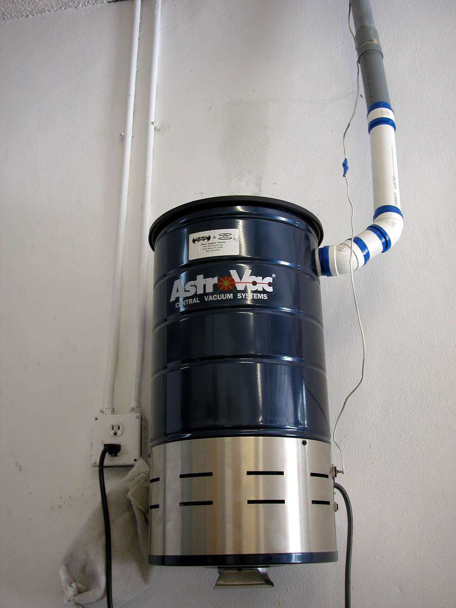 Central_vacuum_system