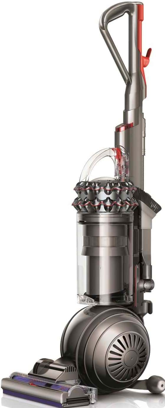 Dyson DC75 Cinetic Big Ball