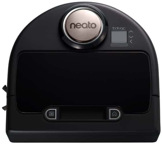 Neato Robotics Botvac Wi-Fi Enabled