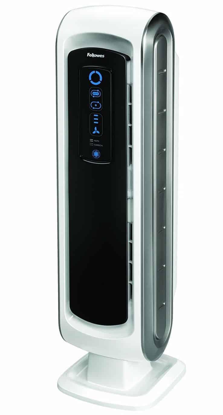 Air Purifiers For Allergies ~ Best hepa air purifiers for allergies uk review guide