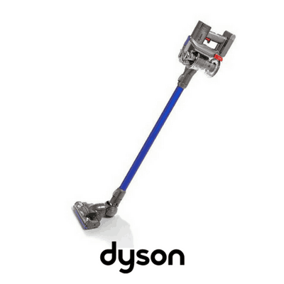 Dyson DC44 Animal Review