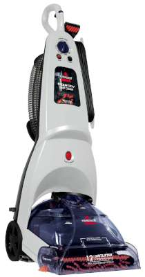 BISSELL Cleanview Deep Clean