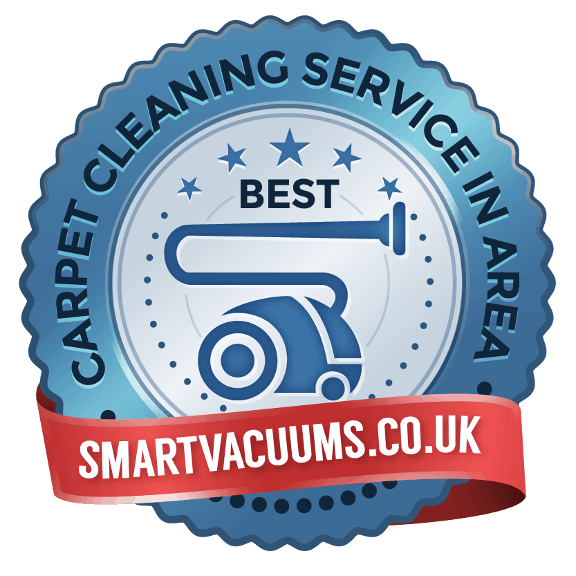 Best Carpet Cleaning Service in Area