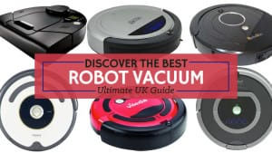 Discover-the-Best-Robot-Vacuum-Ultimate-UK-Guide
