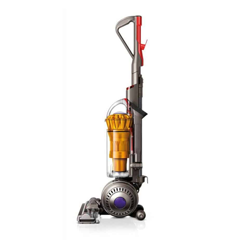Dyson Dc40 Multi Floor Review Best Prices Compared
