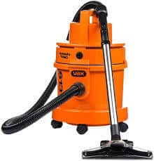 The Vax 6131t The Best Carpet Shampooer