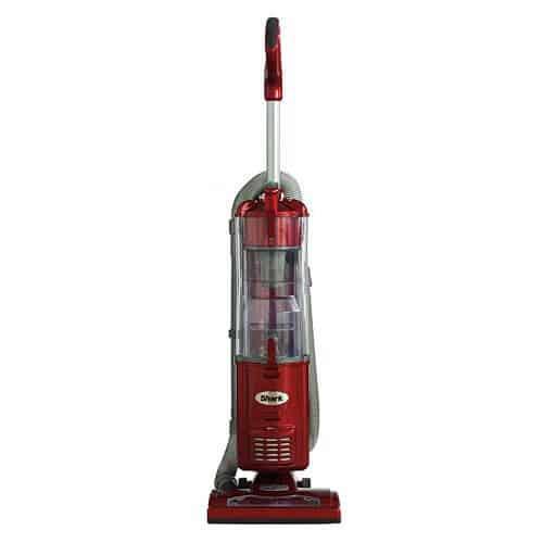 Shark Vacuum Recall