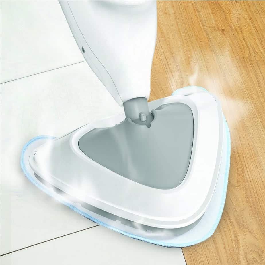 Vax S3s Steam Cleaner White: Vax 15 In 1 Steam Fresh Review- Best Multipurpose Mop?