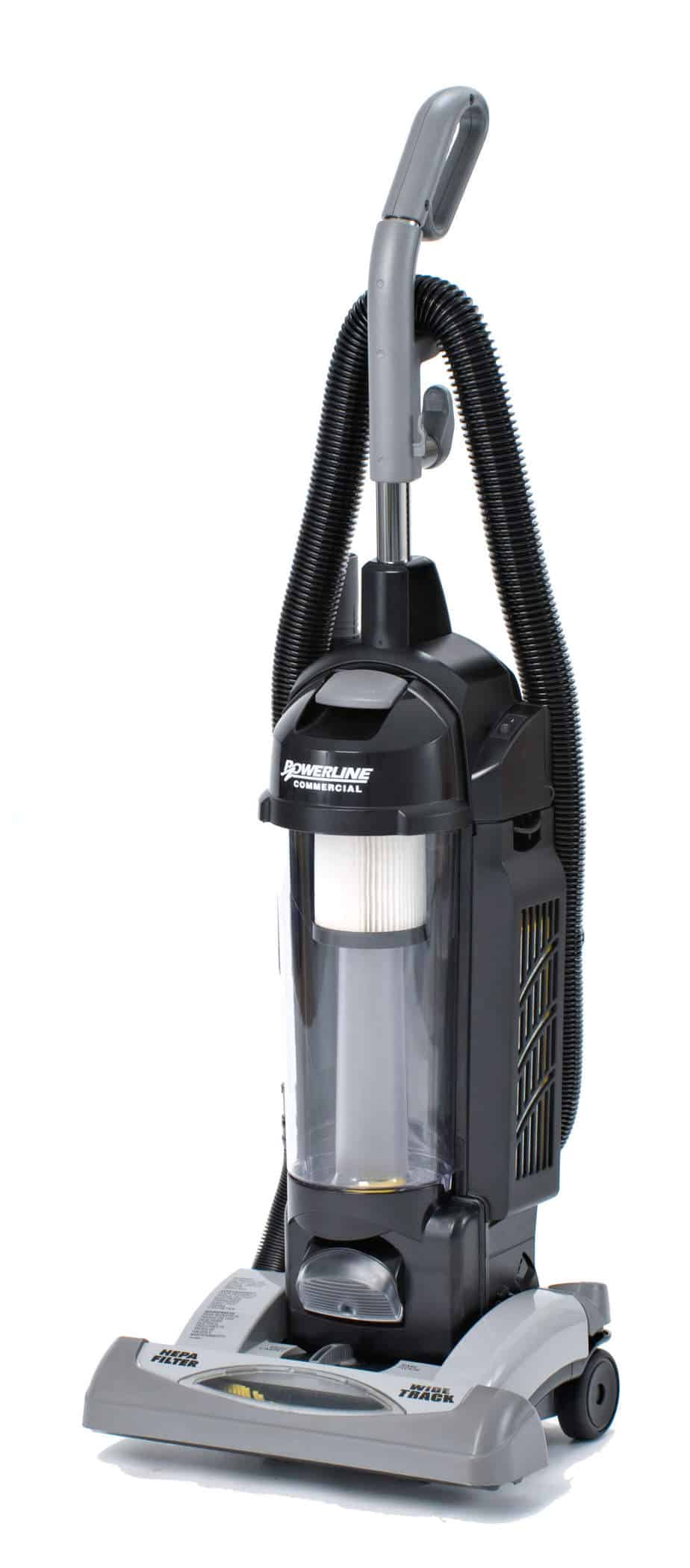 Best Car Vacuum Reviews