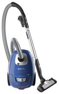 AEG USENERGY Vacuum Cleaner
