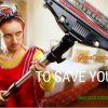 Great Vacuuming Tips to You Save Time (And Less Stress)