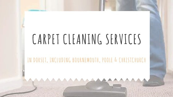 Carpet CleaninCarpet Cleaning services