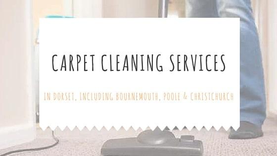 Carpet CleaninCarpet Cleaning services