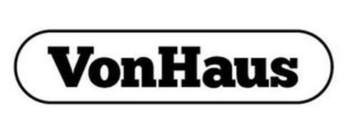 vonhaus logo