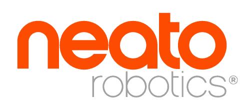 Neato Logo