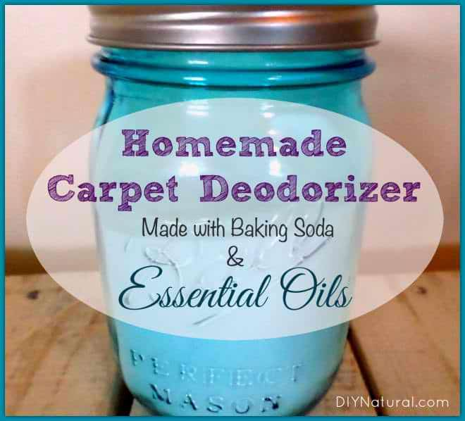 Baking-Soda-Carpet-Cleaner-Deodorizer-660x598