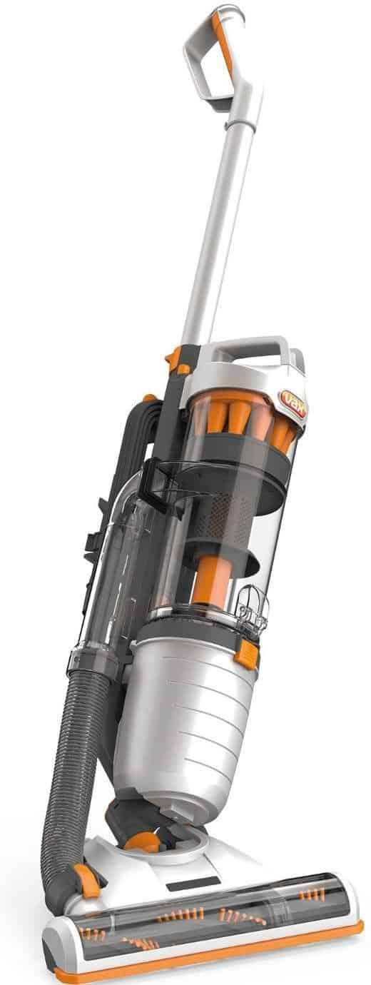 Best Cordless Vacuum Cleaner 2018 Top 10 Reviewed
