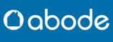 Abode Logo