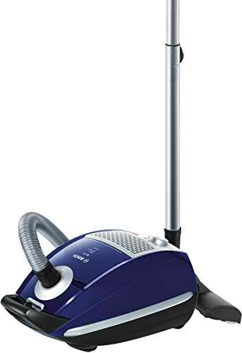 Bosch BSGL5AL2GB Power All Floor