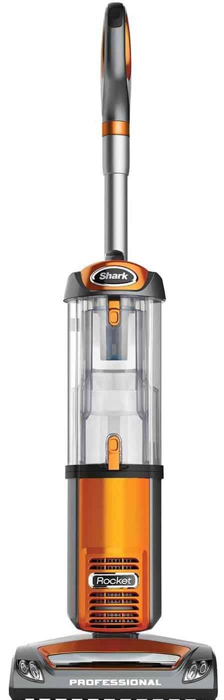 Shark NV480 Rocket Pro